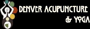 Denver Acupuncture & Yoga, LLC